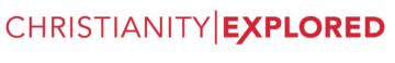2016 Ce Logo 1