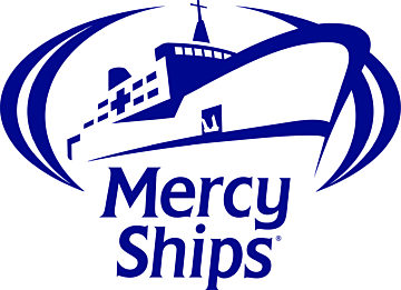 Mercy Ship Uk Logo Msi Cmyk Master Blue