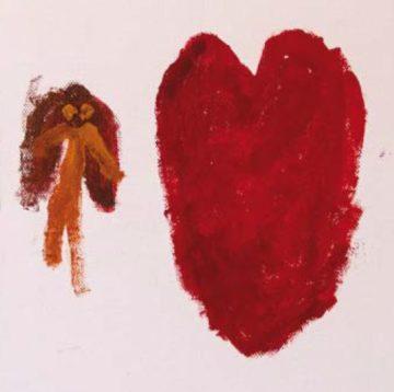 Idea Heart