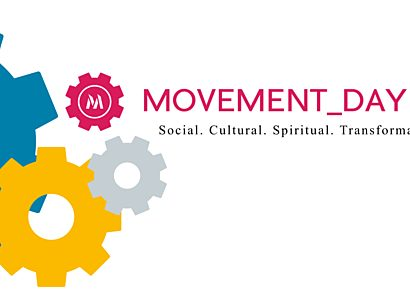 Movement Day Web