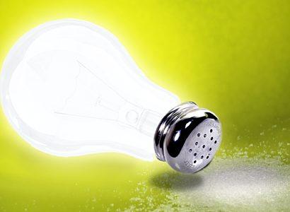 Salt Light2