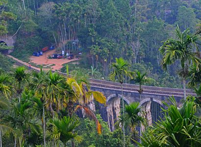 Sri Lanka free Pixabay image