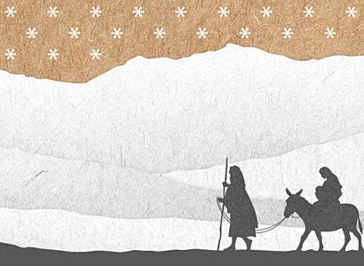 Tearfund 3200X800Px Advent Illustration Withstars Evangelicalalliance