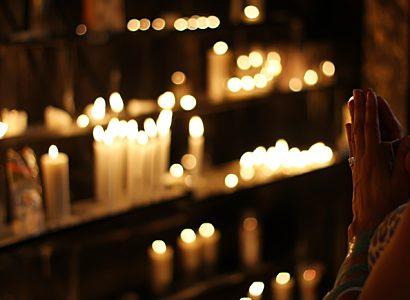 Blur-candlelight-close-up-1024900