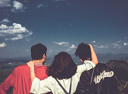 Boys Friends Girl 1255062