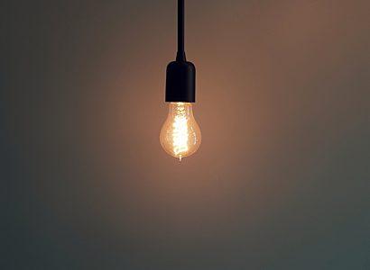 Bright-bulb-dark-132340