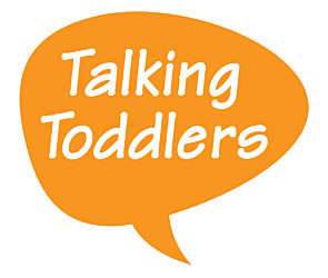 Talking Toddlers