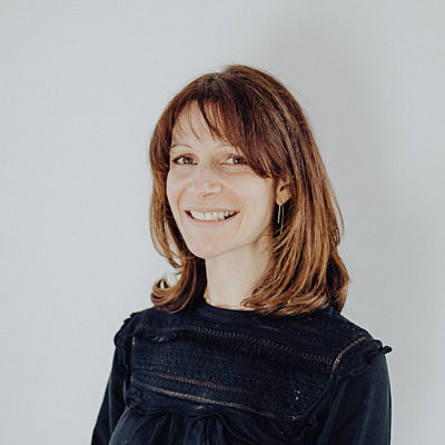 Donna Jennings