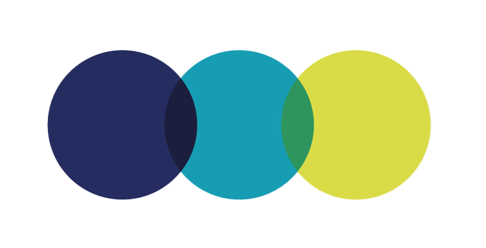 Evangelical Alliance circles
