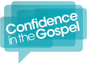 About Confidence in the Gospel