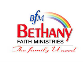 Member of the Month: Bethany Church
