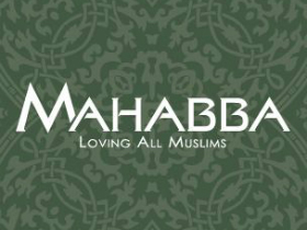 Member of the month: Mahabba Network