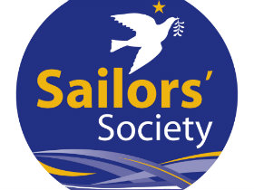 Member of the month: Sailor's Society
