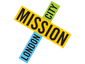 Member of the month: London City Mission