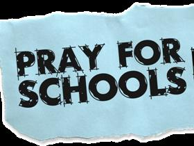 a research on the controversial issues of prayer in public schools Family education: religion in puboic schools-- this page addresses the issues surrounding religion in public schools from school prayer to whether or not the bible can be used as a teaching aid in classrooms.