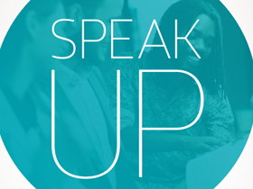 Speak Up: a brief guide to the law and your gospel freedoms