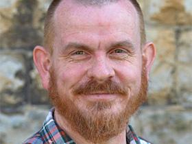 Thy kingdom come: Jason Gardner on the importance of prayer