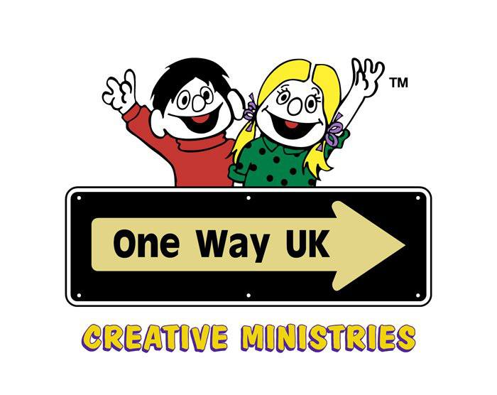 Puppets and gospel ballooning: celebrating 25 years of creative ministries
