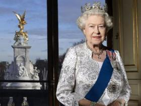 We should be selfless like the Queen, says Archbishop