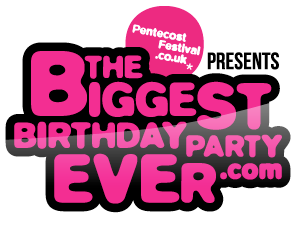 The-Biggest-Birthday-Party-Ever-Logo