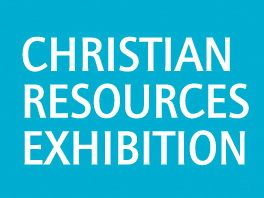 The Evangelical Alliance to lead a series of seminars at the Christian Resources Exhibition
