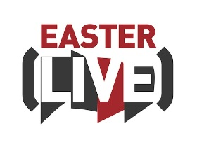 Twitter resurrects Easter with live passion play