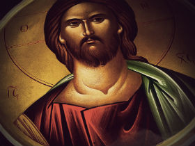 5 questions about Judas that can help you make the most of Easter