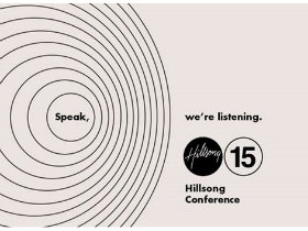 Bobbie Houston speaks ahead of Hillsong Conference