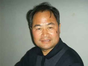 Pastor Shi Enhao's release: new hope for Christians in China?