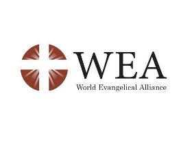 New WEA post renews focus on social justice