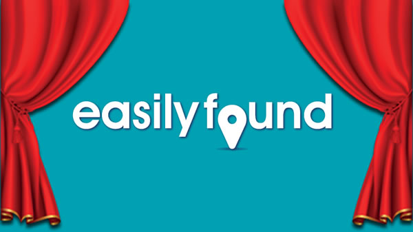 easilyfound.it