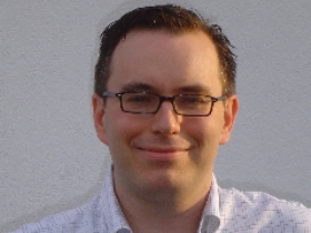 James Cary - Comedy Writer