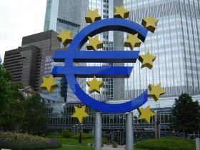 The Euro's in the alltogether, the alltogether...