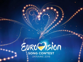 Eurovision: it's not about the music