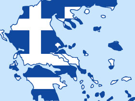 Grace for Greece?