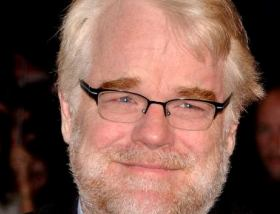 Philip Seymour Hoffman and the urgency of the gospel