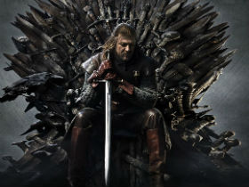 Game of Thrones and the search for meaning