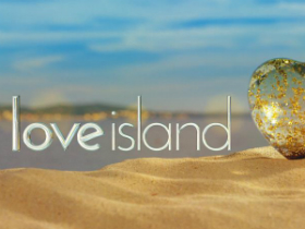 Love Island, Hugh Grant, and Jesus: Who does it better?