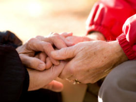 New resource helps churches connect with older people