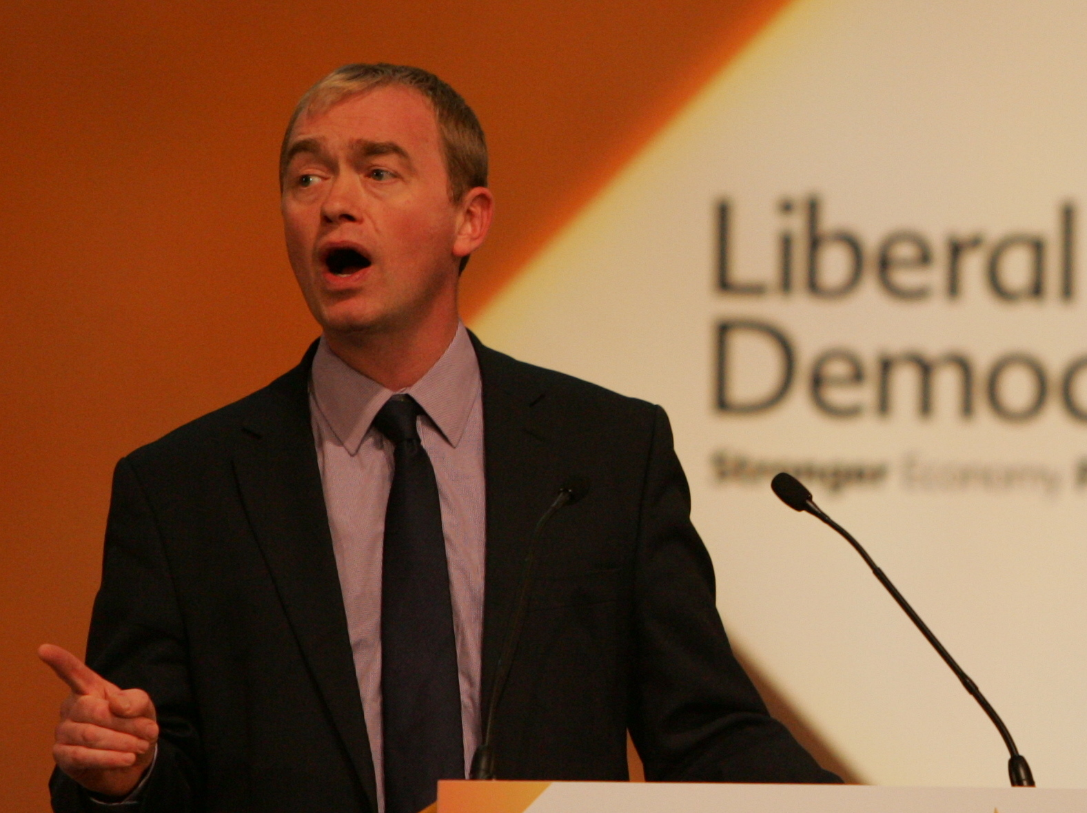 The fall of Farron: neither liberal nor democratic
