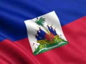 Heart for Haiti - Evangelical Alliance gives support