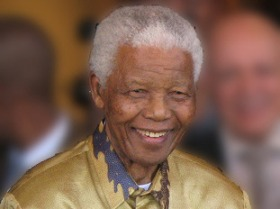 The Alliance hails Mandela's unification legacy