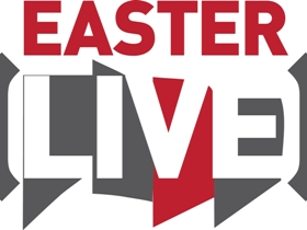 Easter(LIVE) hosts a mosaic of Passion Plays