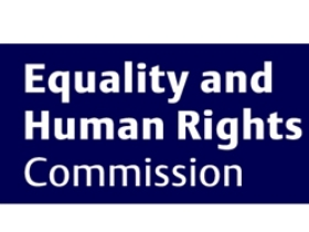 Equality and Human Rights Commission makes landmark move