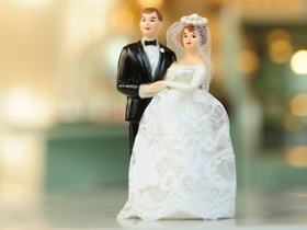 Let the people decide about changing marriage