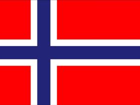 Evangelical Alliance prays for people of Norway
