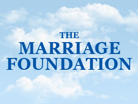New Marriage Foundation launched on Divorce Day