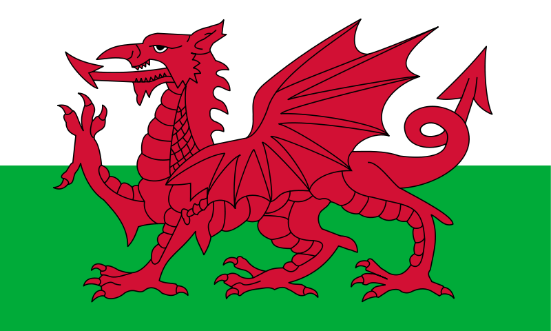 Religion in Wales and the 2011 census