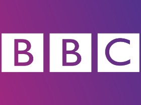 BBC breaches suicide guidelines