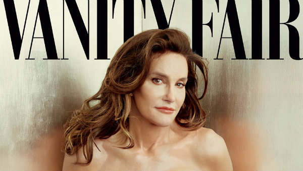 Redemptive relationships: How should Christians respond to Caitlyn Jenner?